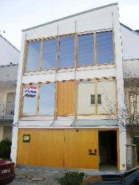Haus Geroldsau kaufen - HomeBooster