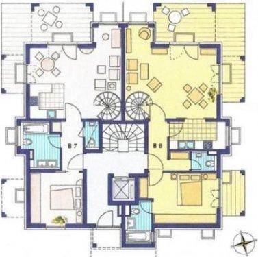 3 Zimmer Wohnung Furth Landkreis München Mieten HomeBooster