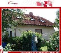 Eigentumswohnung Bremen Privat. immobilien bremen privat ...