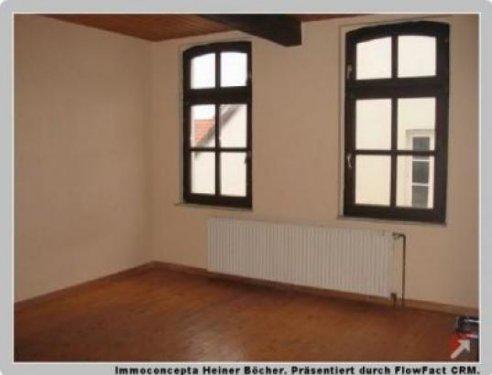4Zimmer Wohnung Bielefeld mieten  HomeBooster