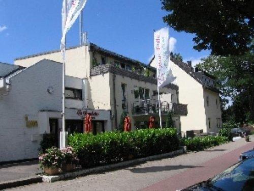Mietwohnung In Duisburg wohnung mieten in k niggr tzer stra e duisburg 2 zimmer etagenwohnung