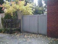 Immobilien Viersen ohne Makler - HomeBooster