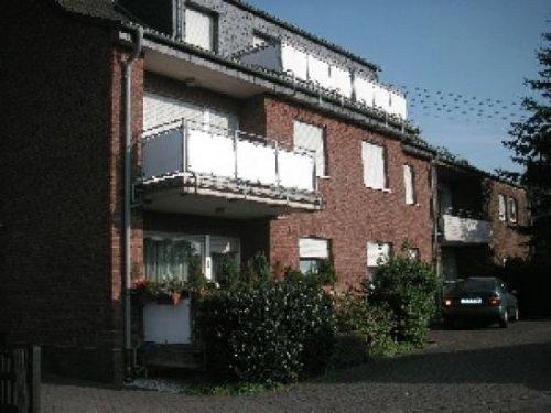 1Zimmer Wohnung Schwanheim  HomeBooster