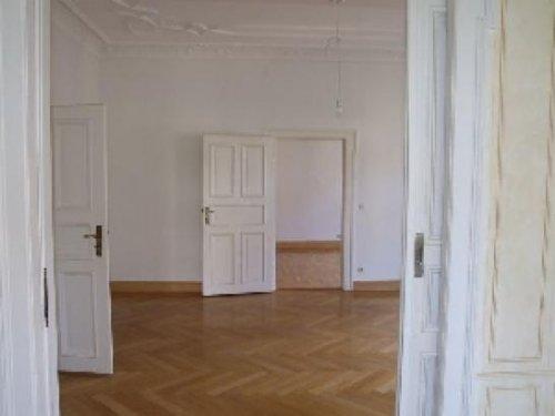 5Zimmer Wohnung Wilhelmsdorf Landkreis Neustadt an der