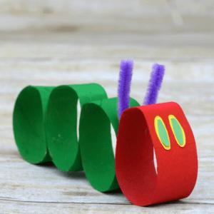 playdoughtoplato