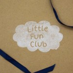 Join the Fun! Little Fun Club Blog Tour & Giveaway!
