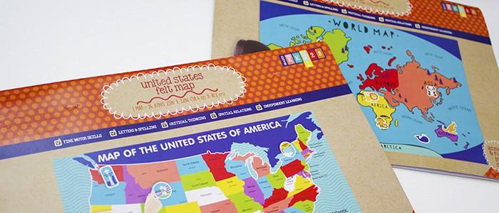 Volunteers Needed! Summer Reading & Geography Challenge