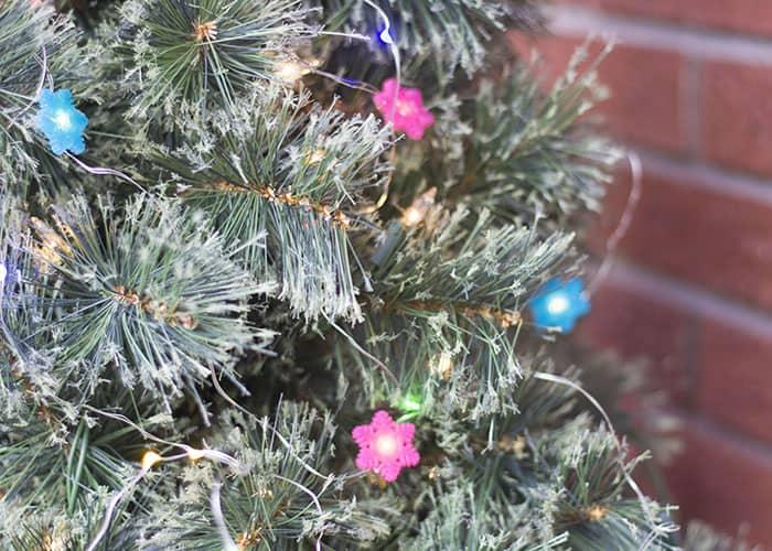 Christmas Eve Traditions- Go See Christmas Lights