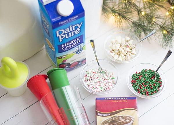 homemade-fudge-pops-Dairy-Pure
