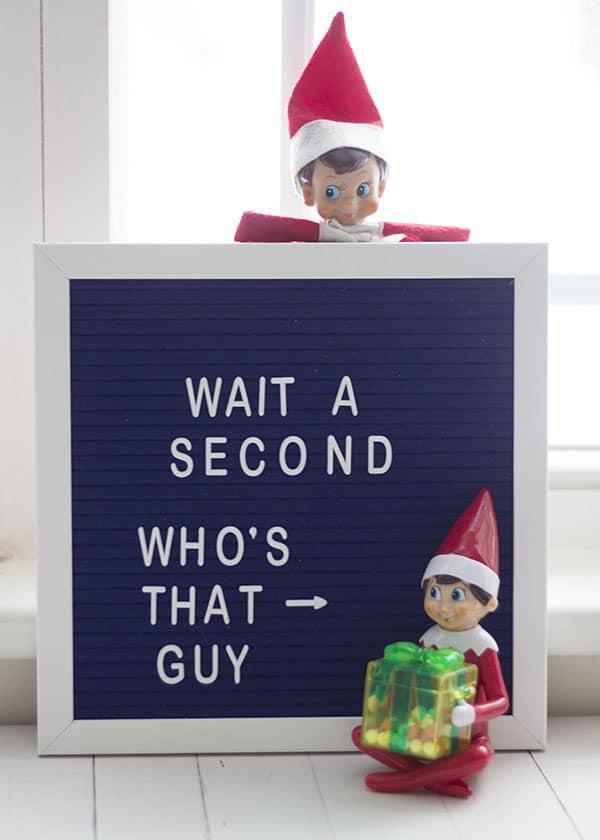 elf-on-the-shelf-plastic-elf