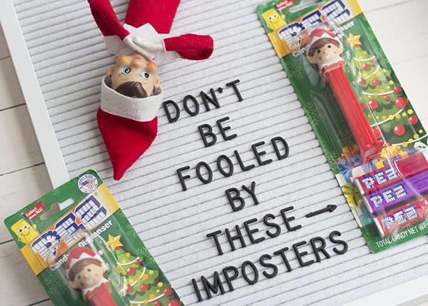elf-on-the-shelf-imposter-elves