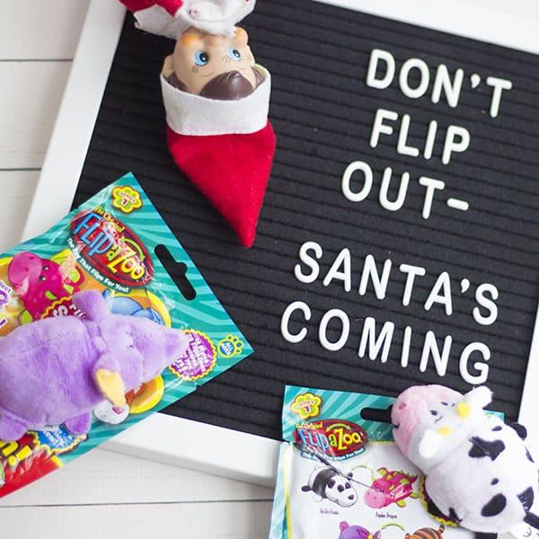 elf-on-the-shelf-flipazoos