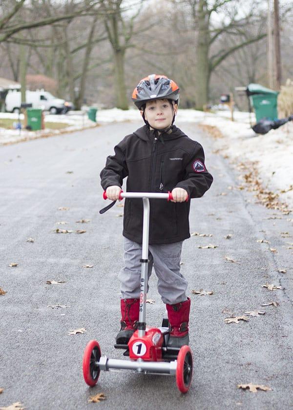 boy-scootyb-new-scooter