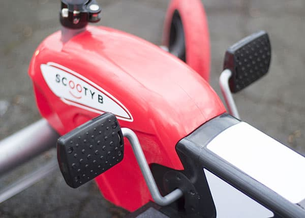 scootyb-new-scooter-pumps
