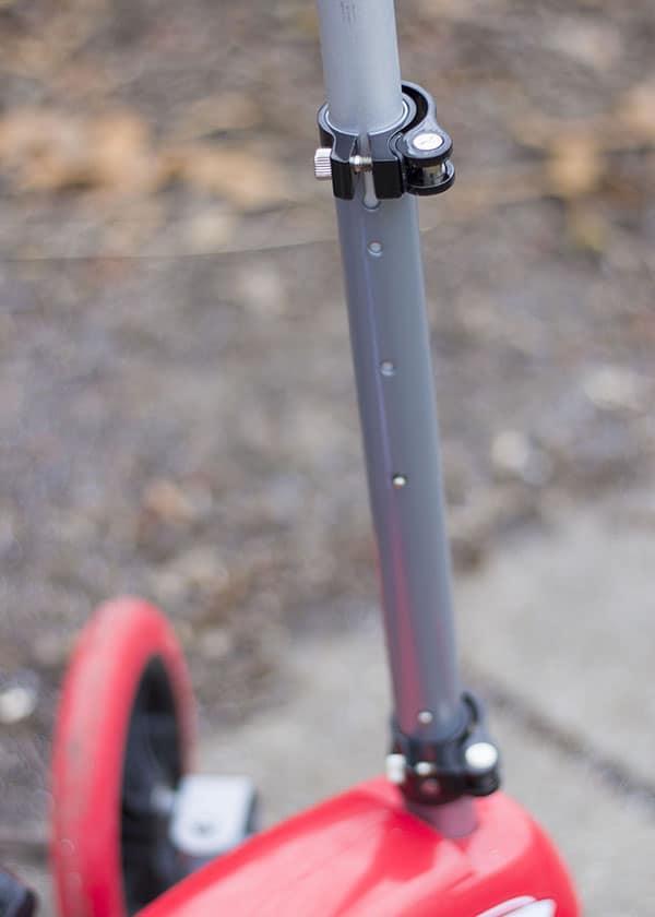 adjustable-handles-new-scooter