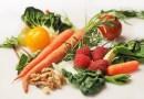 缺鐵對身體不好!「鐵」是你飲食的重要組成部分