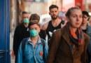 英國衛報報導:空污提高了憂鬱和自殺機率