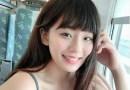 正妹》旅行社正妹小戴-戴若穎臉書及IG