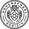 Homebrewers Gorizia