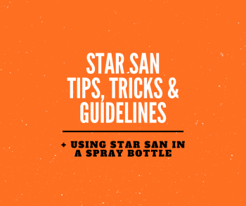 star san tips and tricks