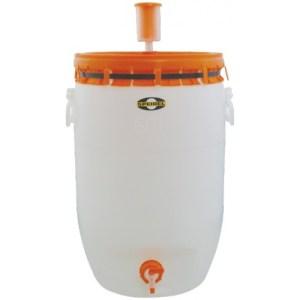 speidel fermenters