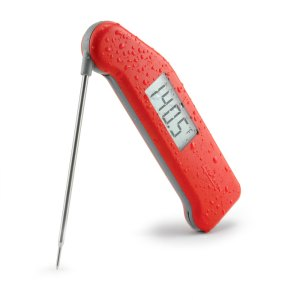 ThermoWorks Thermapen on Sale