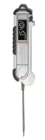 Maverick Pro-Temp Commercial Thermometer PT-100