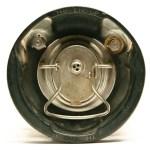 Pin Lock Kegs