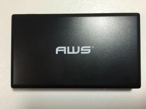 AWS-100
