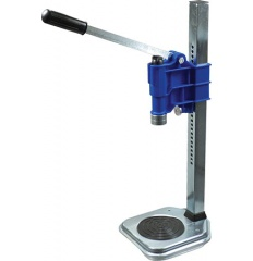 Enolandia Bench Bottle Capper
