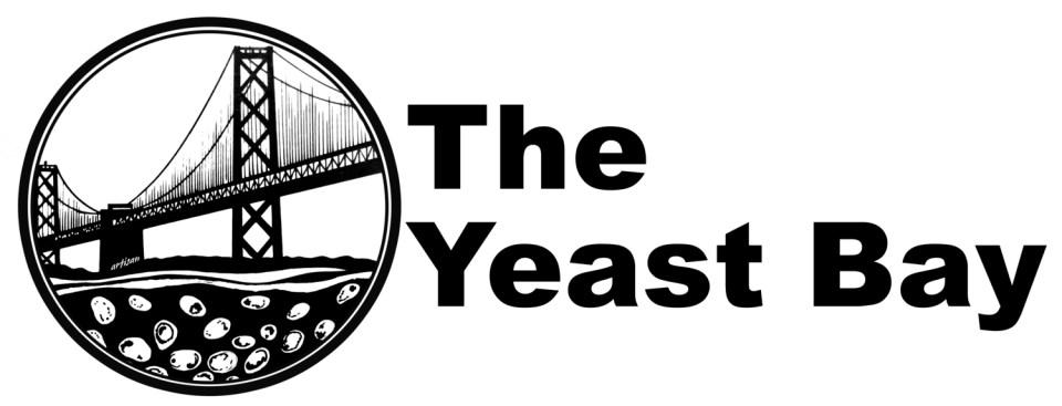 The Yeast Bay