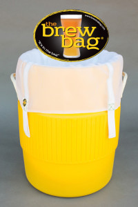 The Brew Bag BIAB