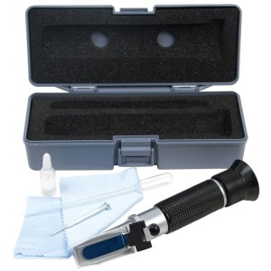 refractometer-atc-with-brix-and-sg-scale(1)