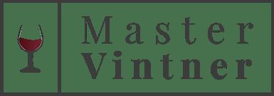 master vinter