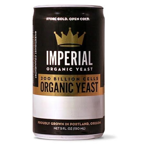 Beer yeast for sale