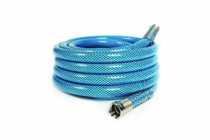 """Camco 22833 Premium Drinking Water Hose (5/8""""ID x 25')"""