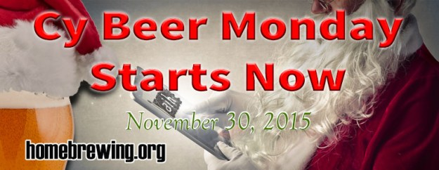 cybeer-monday-nov15