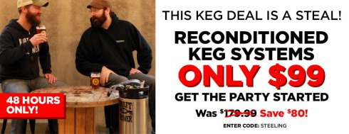 1215-NB-80Off-Reconditioned-Keg-Slide