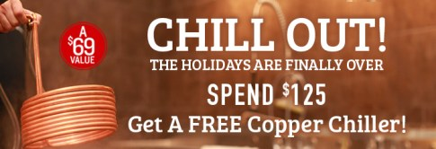 1215-Spend125-Free-Chiller-LPH