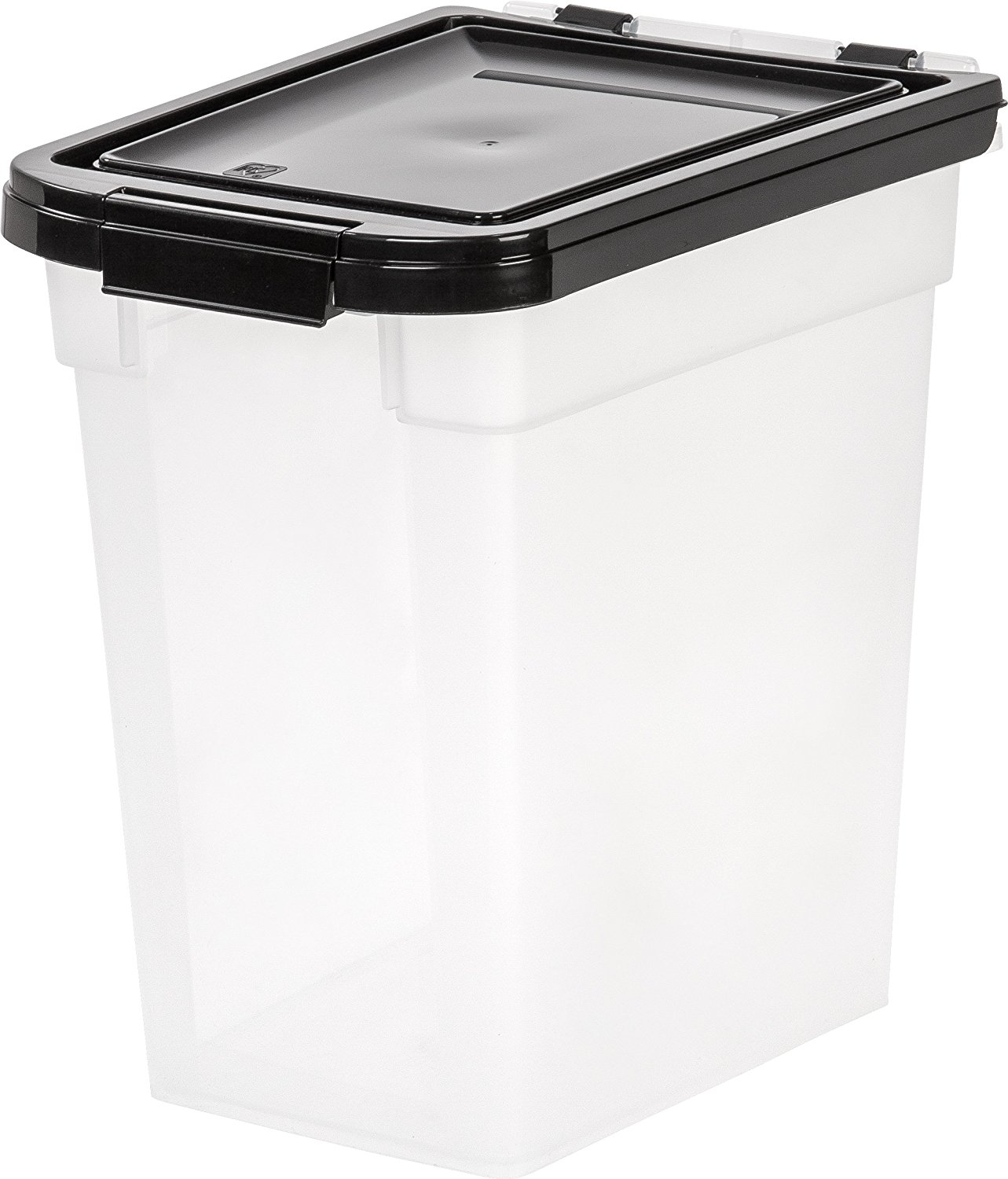 12.75 Quart Airtight Storage Container [Grain Storage]