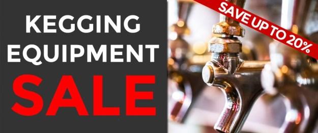 holiday_kegging_equipment_sale_home