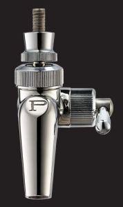 Perlick 690SS Creamer Faucet SS