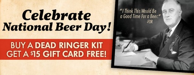 0416-NB-National-Beer-Day-15FreeGiftCard-Slide