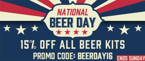 natl-beer-day-15-per-off-cat