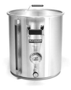 Boilermaker-15-gallon-G2-web