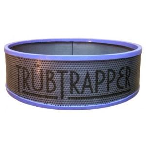 The Trub Trapper