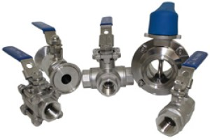 Ballvalve_Group_Main