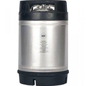 amcyl_3_gallon_ball_lock_keg_rubber_handles_1_1