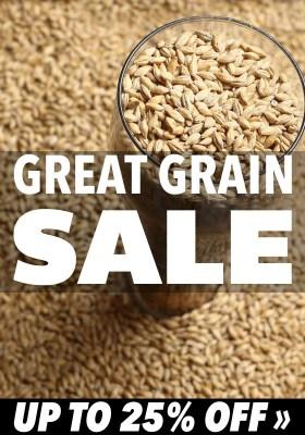 grainsale