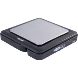 High Precision Blade Scale - 1000 g MT351